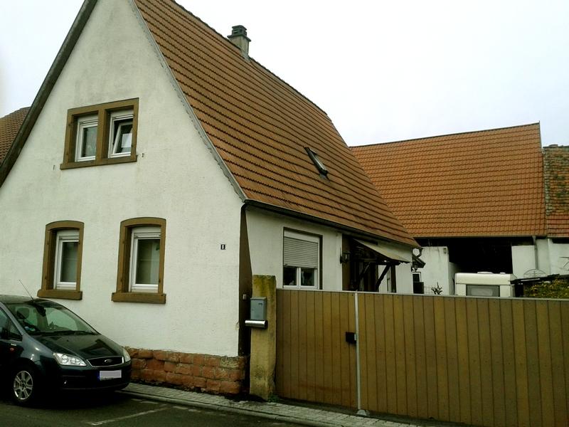 Kurzgutachten - Immobilienbewertung Heidelberg Mannheim