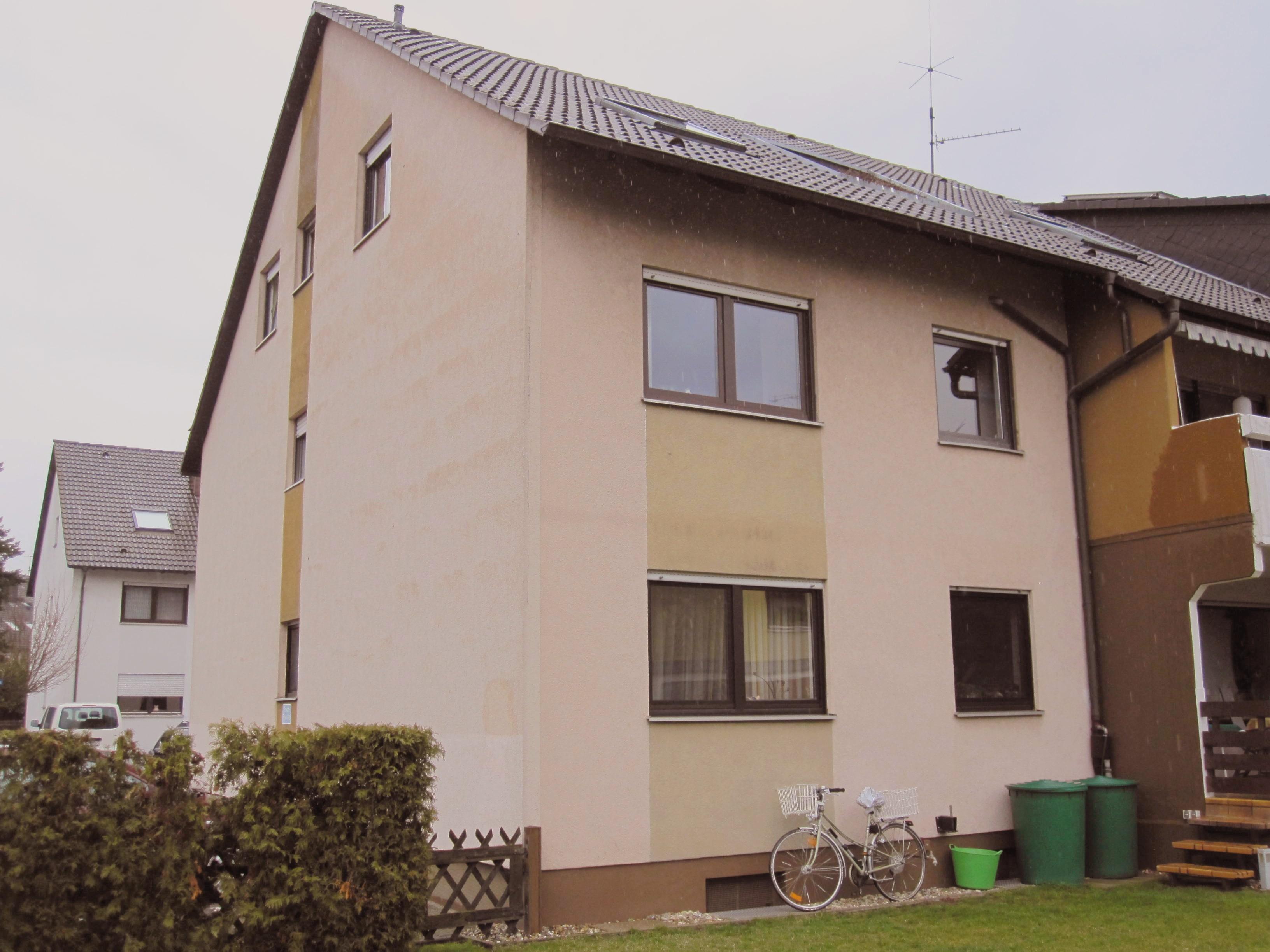 Verkehrswertgutachten - Immobilienbewertung Heidelberg Mannheim
